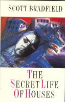 Image for The Secret Life Of Houses (signed by the author).