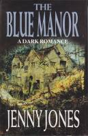 Image for The Blue Manor