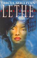 Image for Lethe.