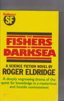 Image for The Fishers Of Darksea.