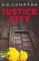 Image for Justice City.