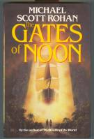Image for The Gates of Noon (signed by the author).
