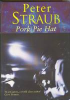 Image for Pork Pie Hat.