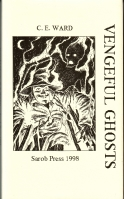 Image for Vengeful Ghosts (Hugh Lamb's copy).