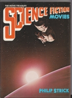 Image for Science Fiction Movies.