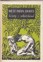 Image for West India Lights.