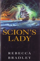 Image for Scion's Lady.