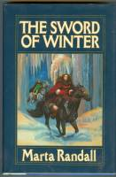 Image for The Sword Of Winter.