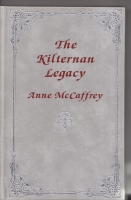 Image for The Kilternan Legacy (signed/limited).