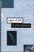 Image for Signs Of Life.