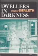 Image for Dwellers In Darkness.
