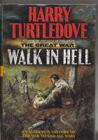 Image for The Great War: Walk In Hell (signed by the author).