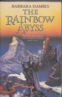 Image for The Rainbow Abyss (inscribed by the author).