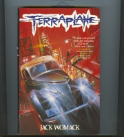 Image for Terraplane.