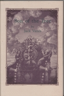 Image for Son Of The Tree (200-numbered signed edition).