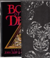 Image for Book Of The Dead (slipcased/signed by all including Stephen King).