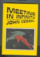 Image for Meeting In Infinity.
