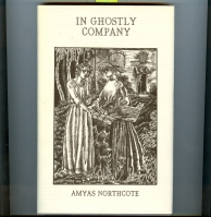 Image for In Ghostly Company.