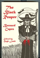 Image for The Black Reaper.