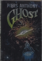 Image for Ghost.