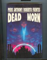 Image for Dead Morn.