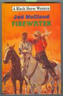 Image for Firewater.