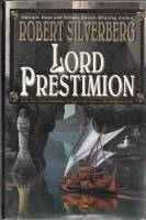 Image for Lord Prestimion.