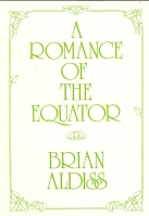 Image for A Romance Of The Equator.