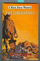 Image for The Liberators.