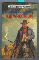 Image for The Wreckers.