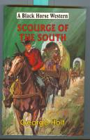 Image for Scourge of the South.