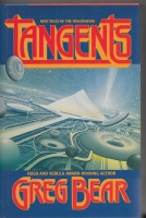 Image for Tangents.