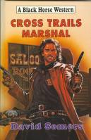 Image for Cross Trails Marshal.