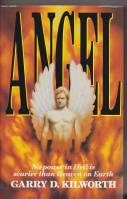 Image for Angel (signed by the author).