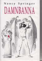 Image for Damnbanna.