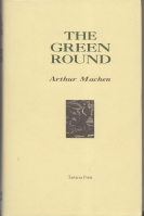 Image for The Green Round.