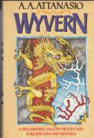 Image for Wyvern.