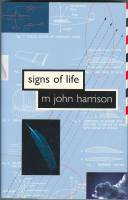 Image for Signs Of Life (signed by the author).