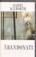 Image for Abandonati (signed by the author).