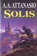 Image for Solis.