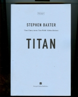 Image for Titan.