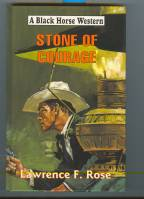 Image for Stone Of Courage.