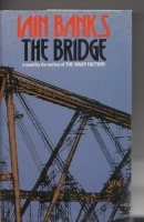 Image for The Bridge (signed by the author).