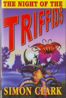 Image for The Night Of The Triffids (+ publicity poster).
