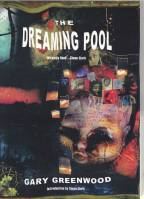 Image for The Dreaming Pool.