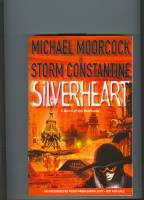 Image for Silverheart.