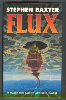 Image for Flux.