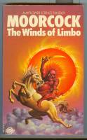 Image for The Winds Of Limbo.