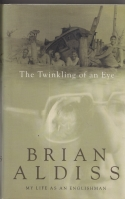 Image for The Twinkling Of An Eye or, My Life As An Englishman (inscribed by the author).