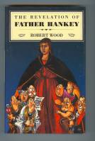Image for The Revelation of Father Hankey.